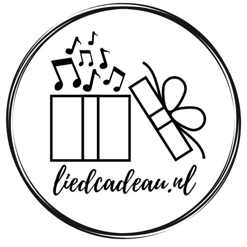 Liedcadeau.nl